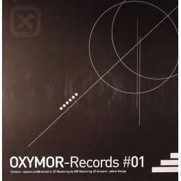 Oxymor records 01