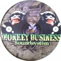 Monkey Business 02