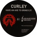 Curley Music 13