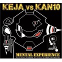 CD Mental Experience