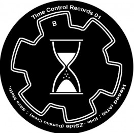 Time Control records 01