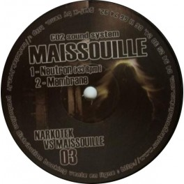 Narkotek vs. Maissouille 03