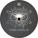 Rehkold records 05