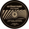Hit'N'Run Music 01