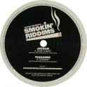 Smokin' Riddims 003