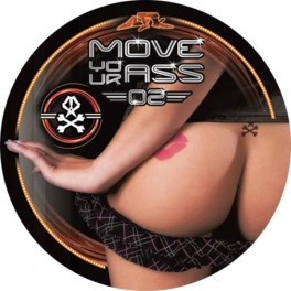 Move Your Ass 02
