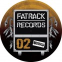 Fatrack records 02