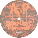 Stay Up Forever 94:000 m.g.