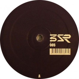 3SRecordings 005