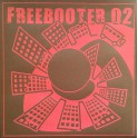 Freebooter 02