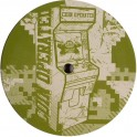 Coin Operated Records 03