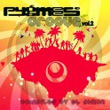 CD Pygmees Groove Vol.2