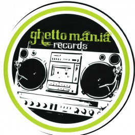 Ghettomania 05