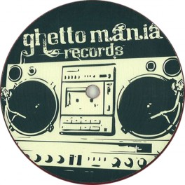 Ghettomania 06