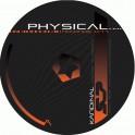 Physical records 011