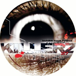 Toolbox Killerz 27