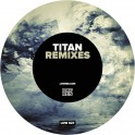 Low Res Records 027