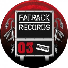 Fatrack records 03