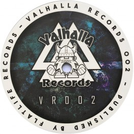 Valhalla Records 02