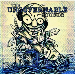 The Ungovernable Sounds