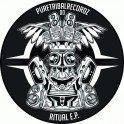 Pure Tribal Recordz 00