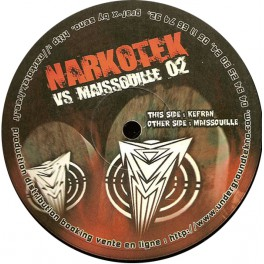Narkotek vs. Maissouille 02