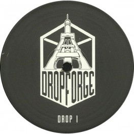 Drop Forge 01