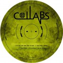 Collabs Records 003