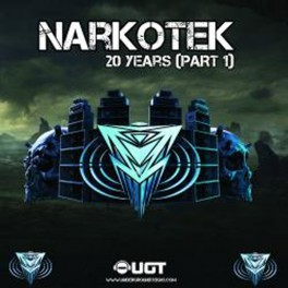 Narkotek 20 Years (part 1)