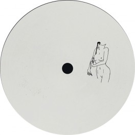 Perfusion records 01
