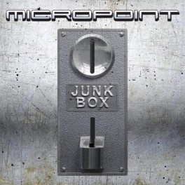 Micropoint - Junk Box