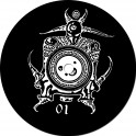 Karnage Records ‎01