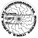 BunkerBauer Records 003