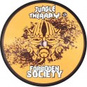Jungle Therapy 016