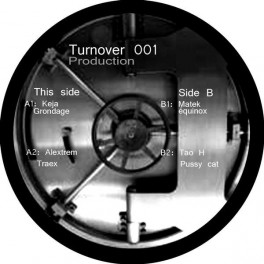 Turnover 001