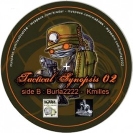 Tactical Synopsis 02