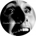 Cannibal Cooking Club 05
