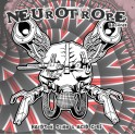CD Neurotrope 01