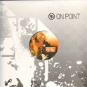 On Point Music 009