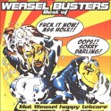 Weasel Busters Best Of