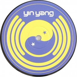 Yin Yang records World Series 006