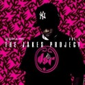 The Jakes Project Vol. 1