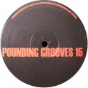 Pounding Grooves 015