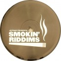 Smokin' Riddims 005