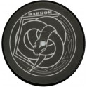 Harkom Records 03
