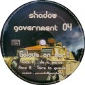 Shadow Government 04