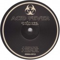 Acid Fever Repress 03