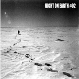 Night On Earth 02