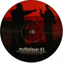 Multiplayer 03