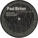 Logo Side 001 Paul BIRKEN